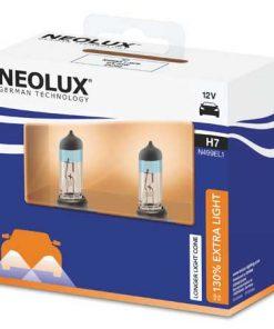 Neolux H7 +130